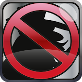Spyware Removal | Anti Spy app