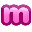MailBigFile Free logo