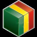 Le Bamakoi icon