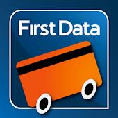 First Data Mobile Pay (Tablet)