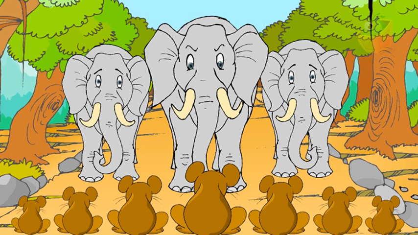 Moral stories for kids in english video free download.