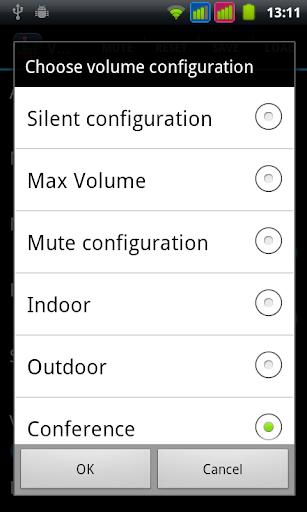 玩免費音樂APP|下載簡單的音量控制器 app不用錢|硬是要APP