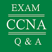 CCNA EXAM SIMULATOR