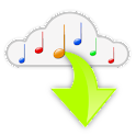 Cloud Music Importer logo