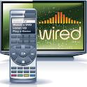 DIRECTV Remote PRO logo