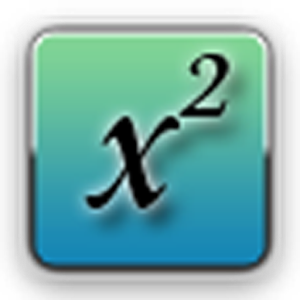 Math Algebra Solver Calculator