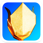 Virtual Tulip: compete + grow 33 Apk