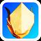 Virtual Tulip: compete + grow 33 Apk