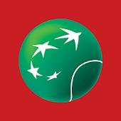 Internazionali BNL d'Italia