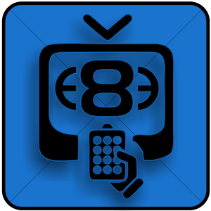 Mede8er Smart Remote (Full) APK