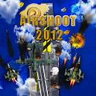 AirShoot 2012 icon