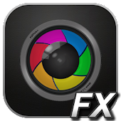 Camera ZOOM FX Premium