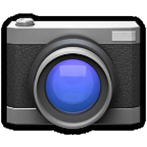 Nexus Camera Launcher LOGO-APP點子