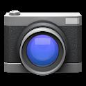 Universal Camera Launcher icon