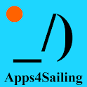 Free Sail Lesson Apps4Sailing icon