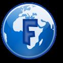 Funamo Safe Browser 2.0