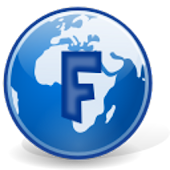 Funamo Safe Browser 2.0