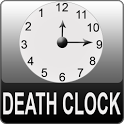 Death Clock icon