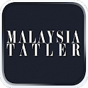 Malaysia Tatler icon