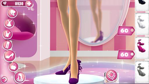玩生活App|時裝模特 裝扮小遊戲免費|APP試玩