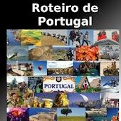 Roteiro de Portugal