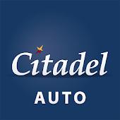 Citadel Auto