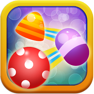 Candy Blast HD for PC and MAC