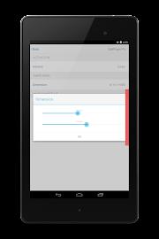 SidePlayer Pro Screenshot 8