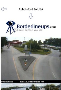 Borderlineups- screenshot thumbnail