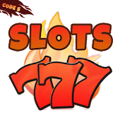 Triple Hot 7s Slot Machine