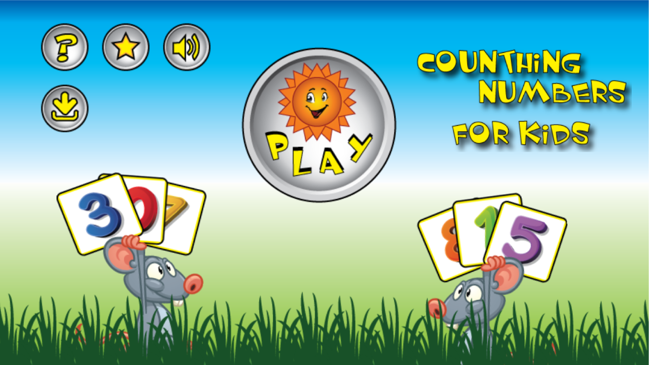 math counting numbers for android apps on play