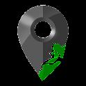 ClimbTrack icon