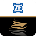 ZF MarInteractive icon