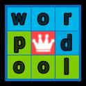 Слововорот: Угадай слова! icon