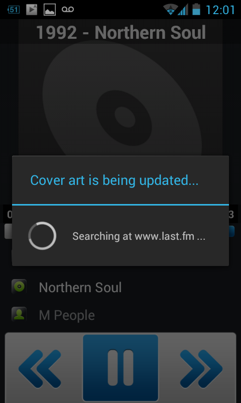 Aalinq Car Music Player Android Apps On Google Play