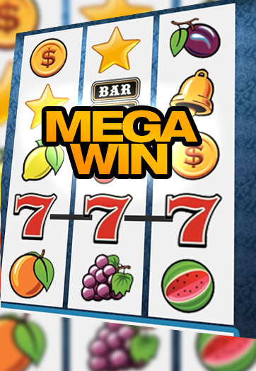 free slot machine fruit