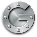 Google Authenticator 2.49 Apk