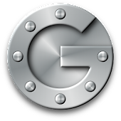 Download Google Authenticator APK on PC