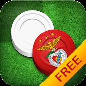 Damas Benfica Free