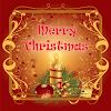 100+ Weihnachtsgruß-Karten