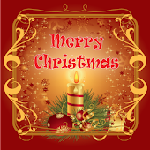 100+ Christmas Greeting Cards