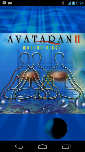 Avataran 2