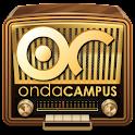 OndaCampus logo
