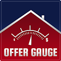 Offer Gauge icon