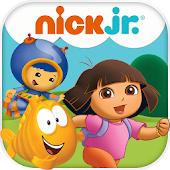 Nick Jr. - Watch & Learn