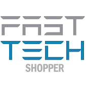 FASTTECH SHOPPER
