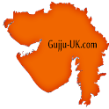 Gujarati UK icon