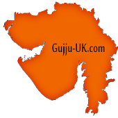 Gujarati UK