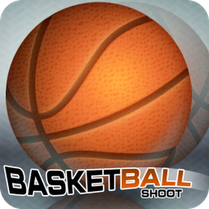 Download Basketball Shoot v1.18 APK Full - Jogos Android