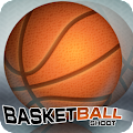 Basketball Shoot APK for Blackberry